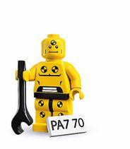Lego-mini-figures-13