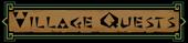 Banner Village Quest