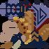 Massacre Demon Diablos Fanon Icon