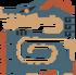 MH10th-Lagiacrus Icon