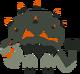Murgoth Icon