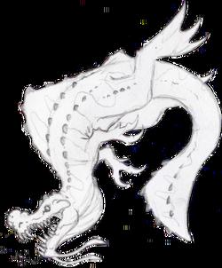 Miziru DinoHunter2
