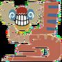 Kut Kawful Icon