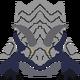 Cerambus Icon by TheBrilliantLance