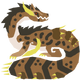 Kishuun Icon by Narwhaler