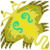 Hopuru Icon