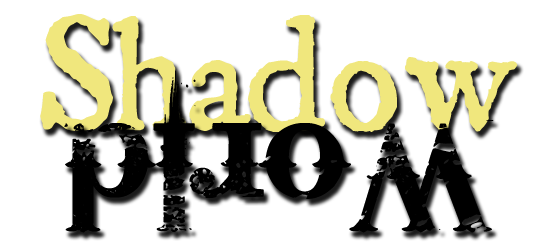 File:Fanon rp wordmark.png