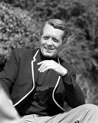 File:Patrick-mcgoohan-the-prisoner.PNG