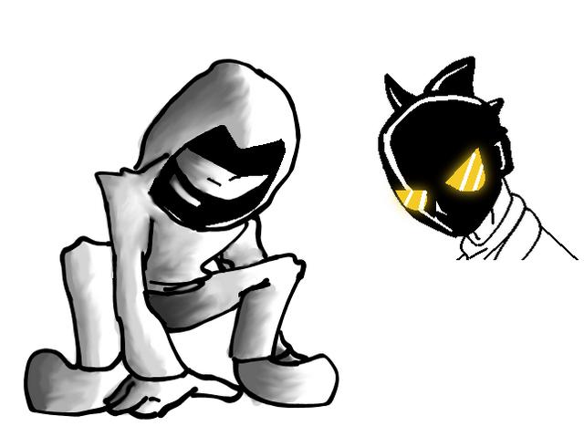 File:Doodletfow.png
