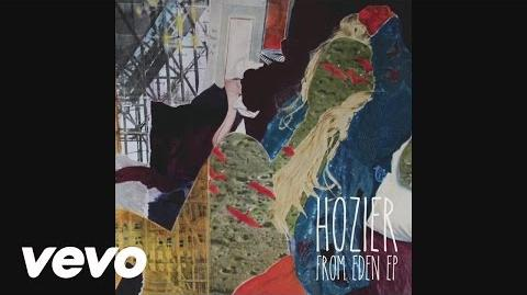 Hozier - Arsonist's Lullabye (as heard on 'The Walking Dead')