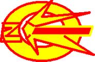 Zora Emblem