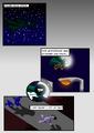 Thumbnail for version as of 05:57, May 10, 2015