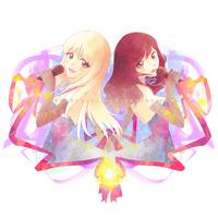 Leeandlie supernova