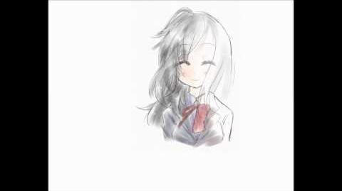 Blank Dream OST - Opening Theme-0