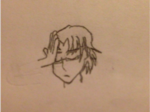 DF Cant Draw