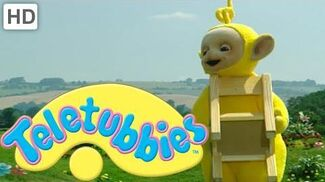 670px-Teletubbies Emily & Jester Pack - HD Video-0
