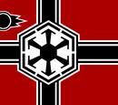 Marynarka Imperium Sithów