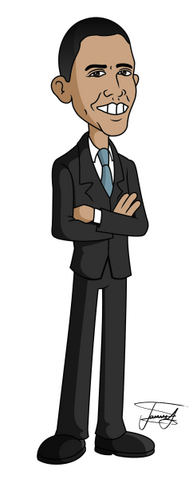 File:Barack-obama-cartoon-caricature.png
