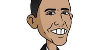 Vice Mayor Obama