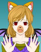Rinmaru Mega Creator!Phantasm