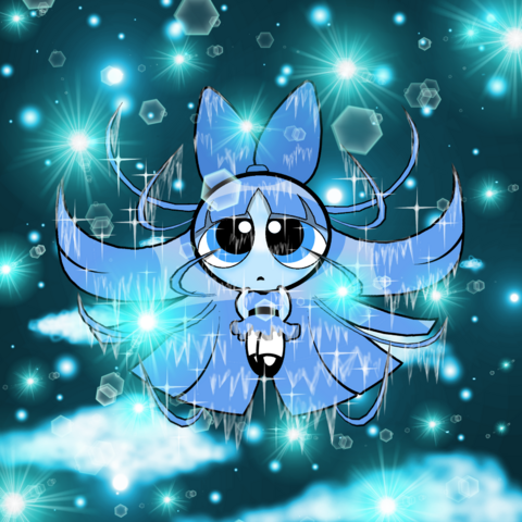 File:Ice blossom 2 by beijaa-d543uwj.png