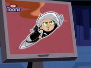 Danny Phantom 51 047