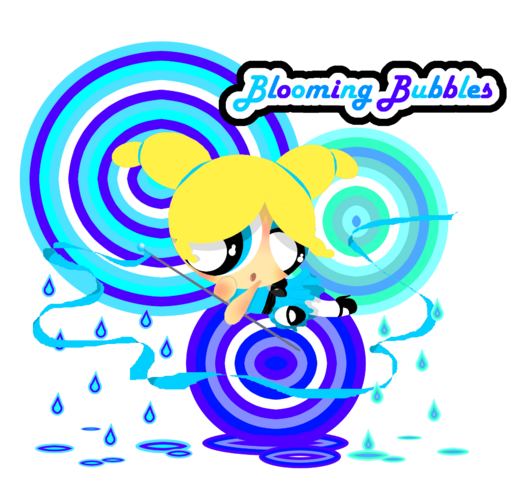 File:Blooming bubbles by bubblegum1112-d4ik3fi.png