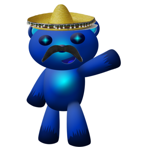 File:Mexicunten.png