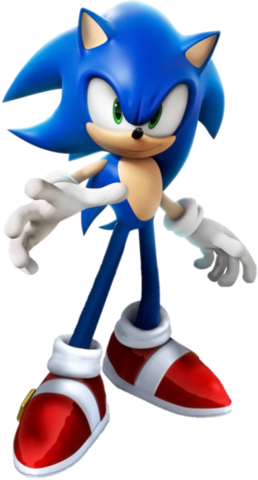 File:SonicRalph.png