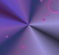 Thumbnail for version as of 02:47, November 5, 2010