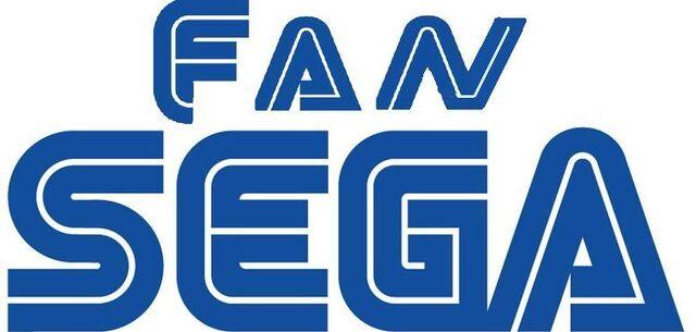 File:Sega newlogo.jpg