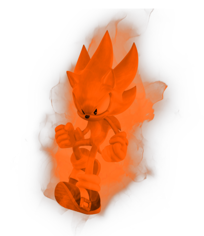 File:Fire Sonic.png