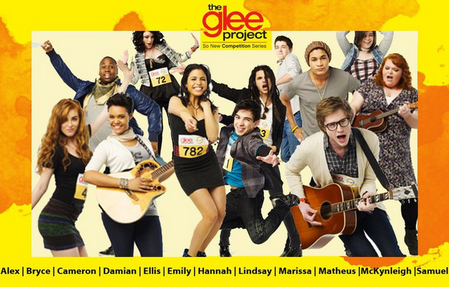 File:The Glee Project2.png