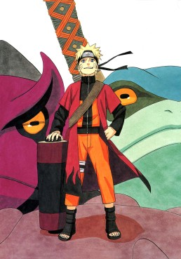 File:Naruto with coat and scroll.jpg