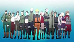 File:250px-NarutoShippudenCharacters.jpg