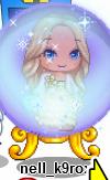 File:Crystal ball girl.PNG