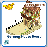 Germanhouse