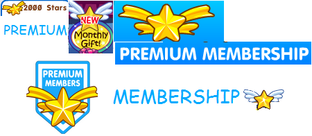 File:Membership.png