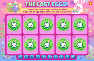 Easter2015-2