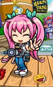 File:Fantage Japan Rules!.png