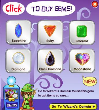 Image- Gems1