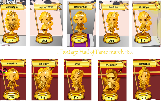 File:Fantage hall of fame.png