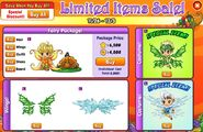 Fairy-limited-items-male