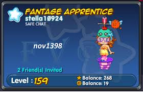 File:Stella.jpg