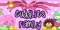 Cuddlies Family