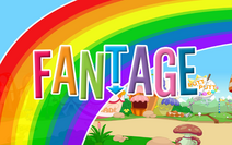 Wikia-Visualization-Main,fantagefan