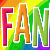 File:Fantage Icon.png