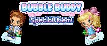 Bubblebuddylogo