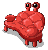File:Crabcouch.png