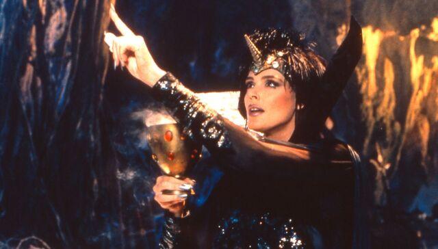 File:Dark Witch new.jpg